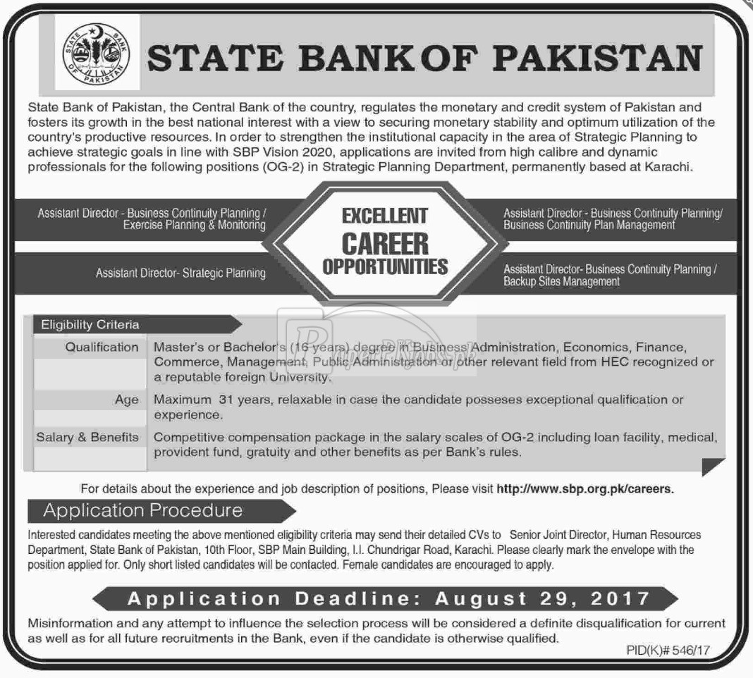 organizational culture banking industry in pakistan Attitudes on organizational learning culture in a public service organization of pakistan, african journal of business management, 5(3), 844-854  (hec recognised.