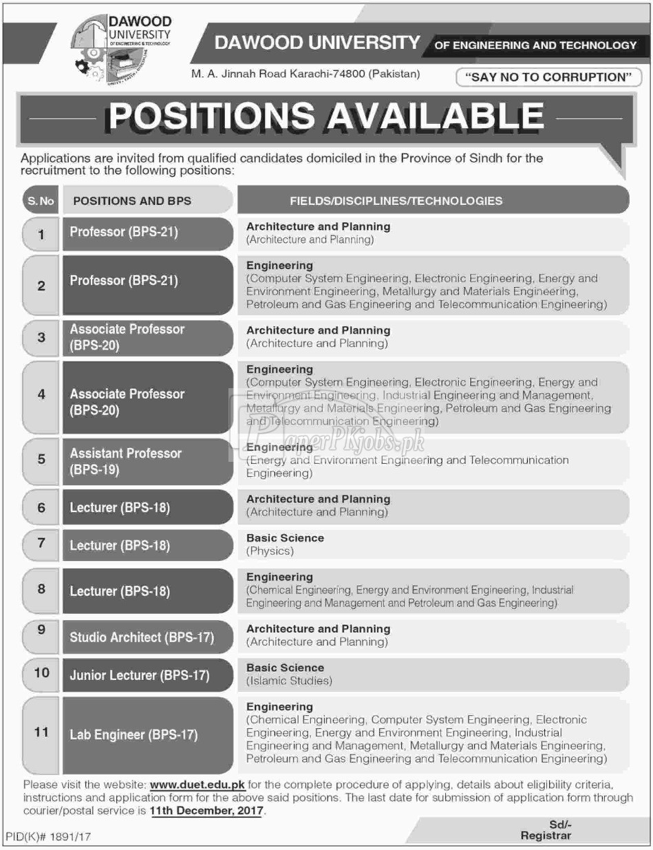 junior lecturer jobs in hyderabad